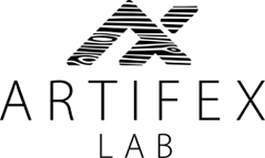 Logo-Company - negru